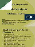 04-Cl-Planificacion y Programacion de Fabricas-20110910