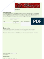 Corset wkst pdf