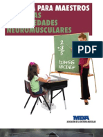 Teachers Guide NMD Spanish