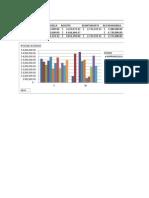 Excel Para Docente Datos de Empleados (1)
