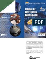 Electrodos Manual