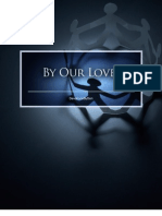 By Our Love - A Scribd DevotionByDon