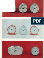 Catalogo Relojd