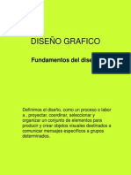 diseno-grafico-7c2babasico.ppt