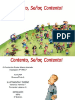 ALBERTO HURTADO PARA NIÑOS (2)