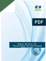 PDTI Final Completo 2a Ed Consolid 07-11-2011