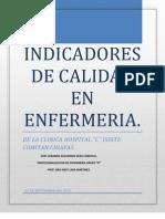 INDICADORES DE CALIDAD EN ENFERMERIA.docx