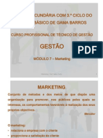 marketing-120529080040-phpapp01