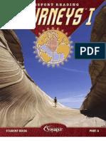 0869-5_PRJ7_SE-PartA