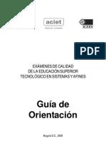 opr01JPL.pdf