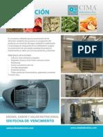 Flyer Liofilizacion CIMA (2)