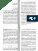 Acquiring a Historicity PDF