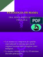 MAMA_I