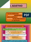 Adj-Seminario-Soria-Quiñonez