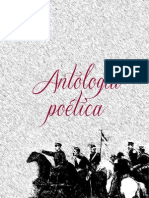 5mayo antologia