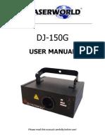 DJ150G-en