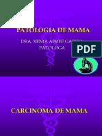 MAMA_II