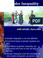 1_GenderInequality