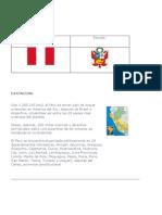PERU - Facu