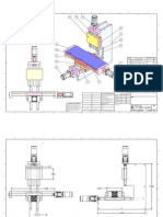 MCT-08001 Assembly - Sheet1