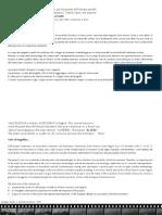 25 giu accessib fvg abstract
