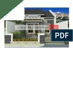 desain rumah.doc