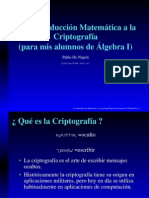 encriptacion-algebraI