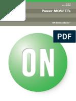 DL135-D.pdf