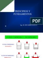 (2)PRINCIPIOS Y FUNDAMENTOS.ppt