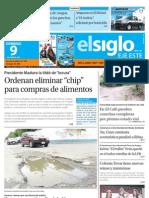 elsiglo Eje Este Domingo 09-06-2013.pdf