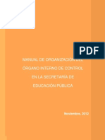 manual2012.pdf