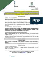 ACTA0111
