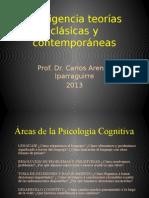 2 Inteligencia y Teorias