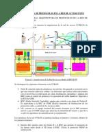 02 Arquitectura Red Acceso UMTS Carlos Diaz Motero Res