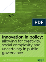 Innovation_in_policy.pdf