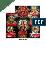 Shuklaambara Dharam Vishnum