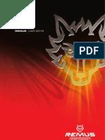 PKW Katalog2013 English Web