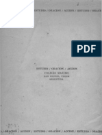Apuntes para una Teología del discernimiento de espíritus - M. A.pdf
