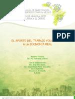 Andreu Economia Real
