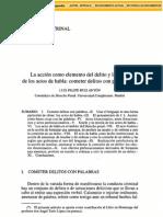 delito y actos de habla.pdf