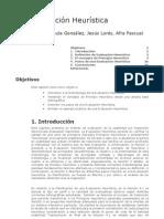 15-Evaluacion-Heuristica