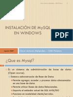 Curso Mysql-PHP_Clase 2 P1
