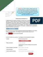 Guia Formulario de Inscripcion 2013 c3+d