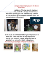 Meth lad explosive liquid recognition.pdf