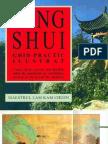 Feng Shui - Ghid Practic Ilustrat