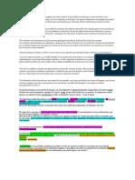 guia organización párrafos