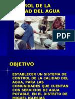Presentacion Juan Salazar