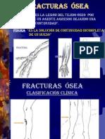 I.P.M CLASE Nº 8 ( Fx ÓSEAS)