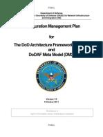 DoDAF-DM2_CMP_v1-0_FINAL_2011-10-03r1