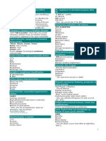 49809663-Pathology-20Mnemonics-1.pdf